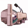 BenQ MX701 Replacement Projector Lamp - 5J.J5R05.001