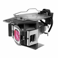BenQ MW663 Projector Replacement Lamp - 5J.J8J05.001