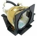 BenQ DS550, DX550 Replacement Projector Lamp - 60.J3207.CB1