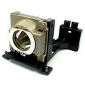 BenQ DS650, DX650, DS660, DX660 Projector Lamp - 60.J3416.CG1