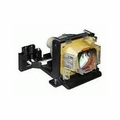 BenQ MP510 Replacement Projector Lamp - 5J.01201.001