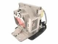 BenQ MP515, MP525, MP515ST Projector Lamp - 5J.J0A05.001