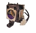 BenQ MP620, MP720 Replacement Projector Lamp - CS.5JJ1K.001