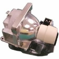 BenQ MP612, MP612c, MP622, MP622C  Projector Lamp - 5J.06001.001