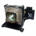 BenQ PB7100, PB7110, PB7200, PB7210, PB7220, PB7230 Replacement Projector Lamp - 60.J5016.CB1