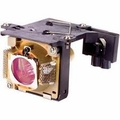 BenQ MP770 Replacement Projector Lamp - 5J.J1M02.001