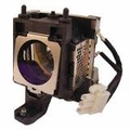 BenQ MX710, MX613ST, MS614, MX615, MX660P Replacement Projector Lamp - 5J.J3T05.001