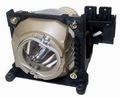BenQ PB2120, PB2220 Replacement Projector Lamp - 60.J2203.CB1