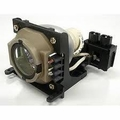 BenQ PB2140, PB2240 Replacement Projector Lamp - 59.J9301.CG1