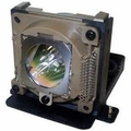 BenQ PB2250 Replacement Projector Lamp - CS.59J99.1B1