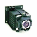 BenQ PE7700 Replacement Projector Lamp - 59.J0C01.CG1