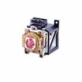 BenQ PE8720, W9000, W10000 Replacement Projector Lamp - 59.J0B01.CG1