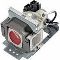 BenQ SP830 Replacement Projector Lamp - 5J.J1Y01.001