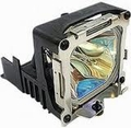 BenQ SP891 Projector Replacement Lamp - 5J.J4D05.001