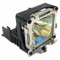 BenQ VP150X, VP110 Replacement Projector Lamp - 60.J0804.CB2