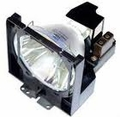 Boxlight CP36T, CP37T, MP37T, MP38T Replacement Projector Lamp - MP37T-930