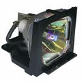 Boxlight MP25T, MP35T Replacement Projector Lamp - POA-LMP18