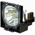 Boxlight 3650, 6000, 6001 Replacement Projector Lamp - POA-LMP14