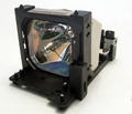 Boxlight CP-635I Projector Lamp - CP635I-930