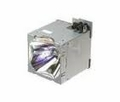 Boxlight FP90T, FP97T Projector Lamp - FP90T-930