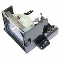 Boxlight MP-39T, MP-42T Projector Lamp - MP39T-930