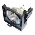 Boxlight MP-40T Projector Lamp - MP40T-930