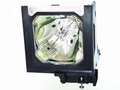Boxlight MP-56T Projector Lamp - MP56T-930