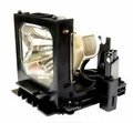 Boxlight MP-58I Projector Lamp - MP58I-930
