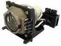 Boxlight XD-17K Projector Lamp - XD17K-930