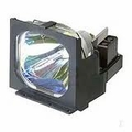 Canon Projector Replacement Projector Lamp - LVLP05