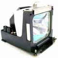 Canon Projector Replacement Projector Lamp - LVLP11