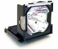 Canon Projector Replacement Projector Lamp - LVLP13