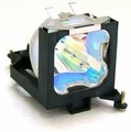 Canon Projector Replacement Projector Lamp - LVLP20