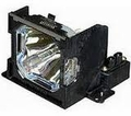 Canon LV-X5 Replacement Projector Lamp - LV LP25
