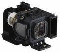 Canon Projector  Replacement Lamp - LV LP27