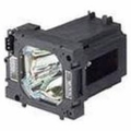 Canon LV-7575 Replacement Projector Lamp - LV LP28
