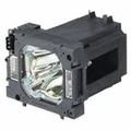 Canon LV-7585 Replacement Projector Lamp - LV LP29