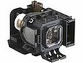 Canon Projector Replacement Lamp - LVLP30