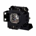 Canon LV-7275, LV-7370, LV-7375, LV-7385, LV-8215, LV-8300, LV-8310 Replacement Projector Lamp - LV LP31