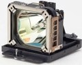 Canon Projector Replacement Projector Lamp - RS-LP03