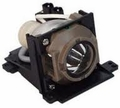 Dell 3100MP Replacement Projector Lamp - 310-1705