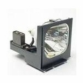 Eiki Replacement Projector Lamp - 610-357-0464