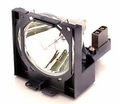 Eiki Replacement Projector Lamp - 610-300-0862