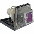 Mitsubishi HC6800, HC6800U Replacement Projector Lamp - VLT-HC6800LP
