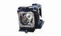 Panasonic PT-EX16KU Projector Replacement Lamp - ET-LAE16