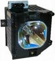 Hitachi Projection TV Replacement Lamp - UX21514