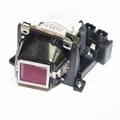 Mitsubishi SD110 and XD110 Replacement Projector Lamp - VLT-XD110LP