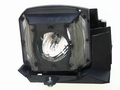 Mitsubishi XD70U Replacement Projector Lamp - VLT-XD70LP