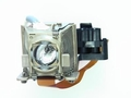 Mitsubishi XD80U Replacement Projector Lamp - VLT-XD80LP