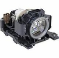 Hitachi Replacement Lamp - CPA100LAMP